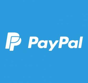 Pay PayPal Online
